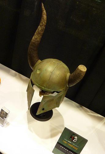 swcvi-helmet33