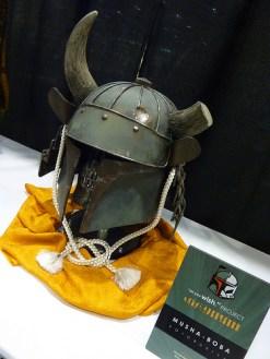 swcvi-helmet35