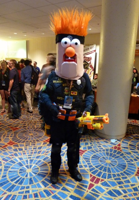 dragoncon13fri1-03