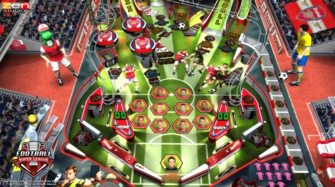 superleaguefootball04
