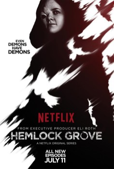 hemlockgrove3