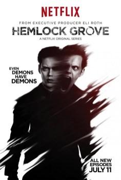 hemlockgrove4