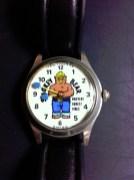 watch-smokey