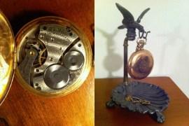 watch-waltham