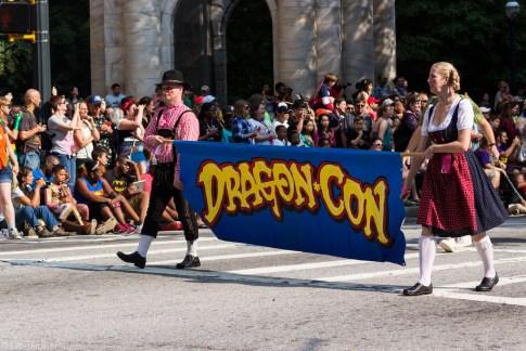 dragoncon2015parade1-01