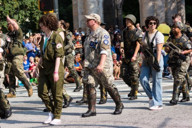dragoncon2015parade1-03