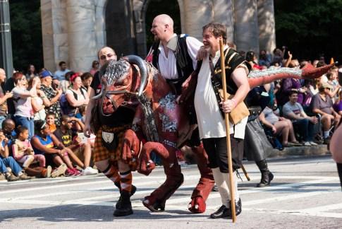 dragoncon2015parade1-05