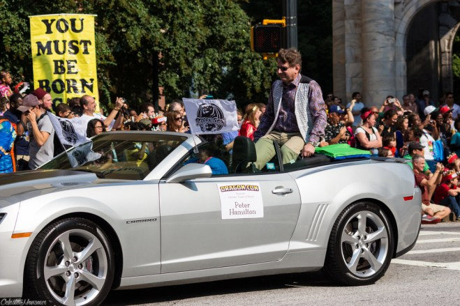 dragoncon2015parade1-23