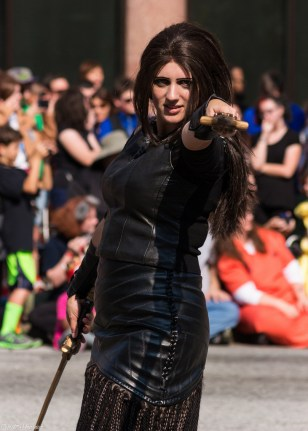 dragoncon2015parade1-34
