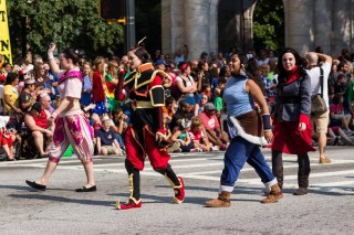 dragoncon2015parade1-35