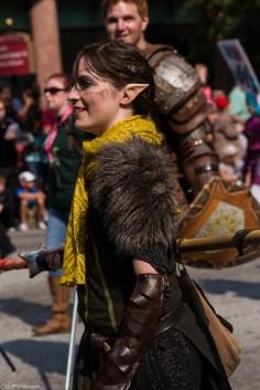dragoncon2015parade1-52