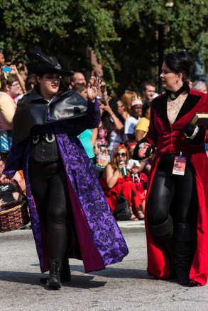 dragoncon2015parade2-10
