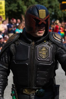 dragoncon2015parade2-14