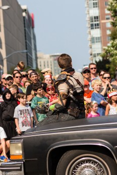 dragoncon2015parade2-15