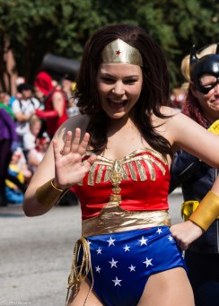 dragoncon2015parade2-31