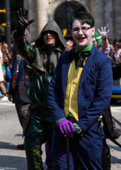 dragoncon2015parade2-32