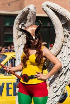 dragoncon2015parade2-34