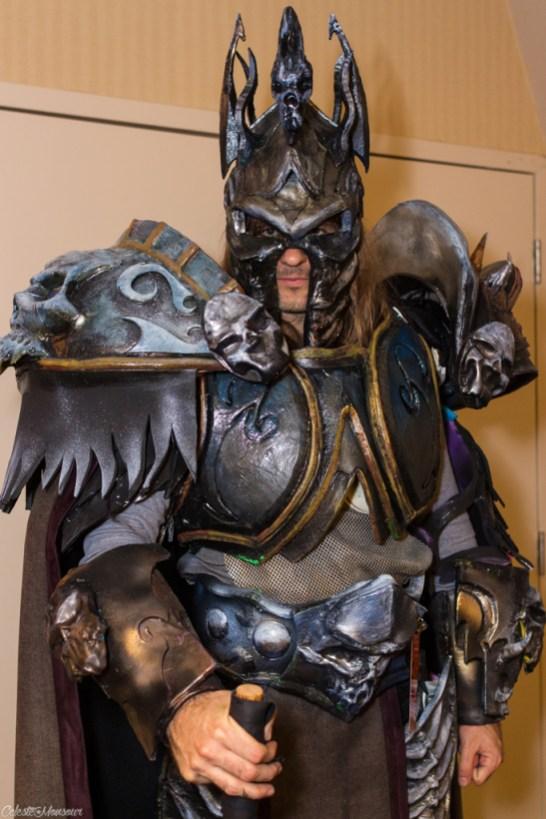 dragoncon2015sun2-31