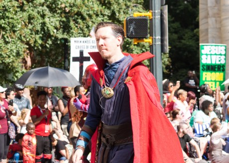 dragoncon2018parade-056