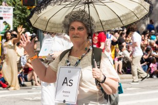 dragoncon2018parade-085