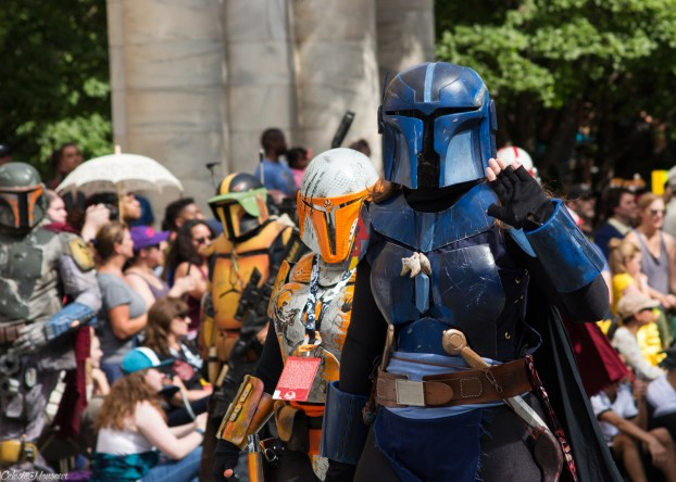 dragoncon2018parade-104