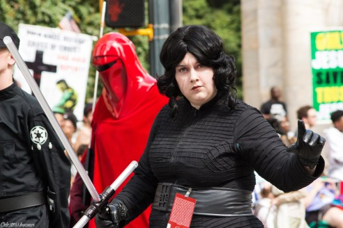 dragoncon2018parade-107