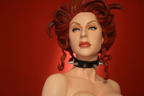 Jean Grey Black Queen Comiquette 008