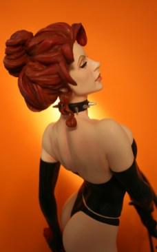 Jean Grey Black Queen Comiquette 011