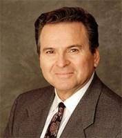 Alan Quartermaine