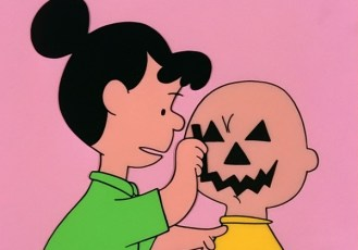 Its-the-Great-Pumpkin-Charlie-Brown-2-600x450