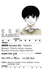 Kaneki_ID