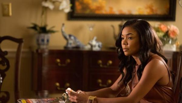 You Haven't Lived – Being Mary Jane (Loretta Devine style!)