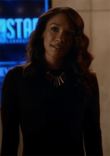 167 best images about The Flash & Mrs. Iris West Allen on