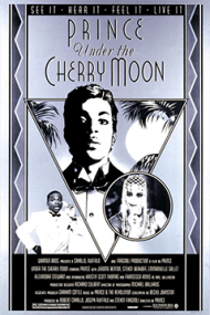 Under the Cherry Moon Poster_359