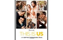 Where's the Remote?: This Is Us – S2 E5