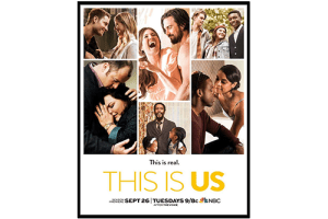 Where's the Remote?: This Is Us – S2 E2