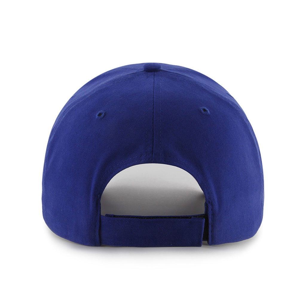Toronto Blue Jays MLB Basic 47 Mvp Toddler Cap