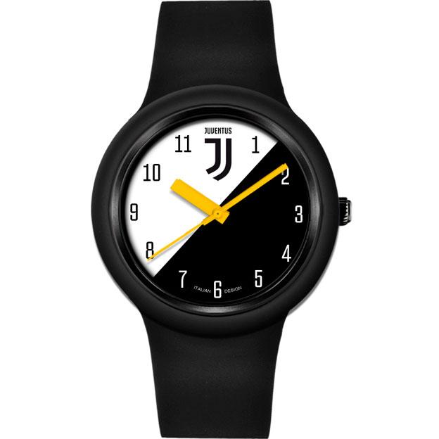 Juventus One Kid Watch