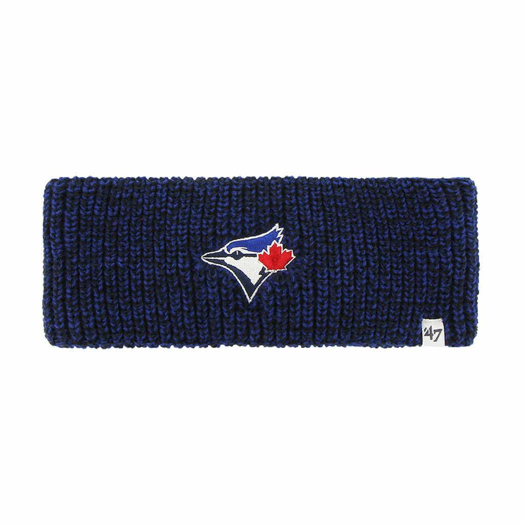 Toronto Blue Jays Women's Prima Knit Headband