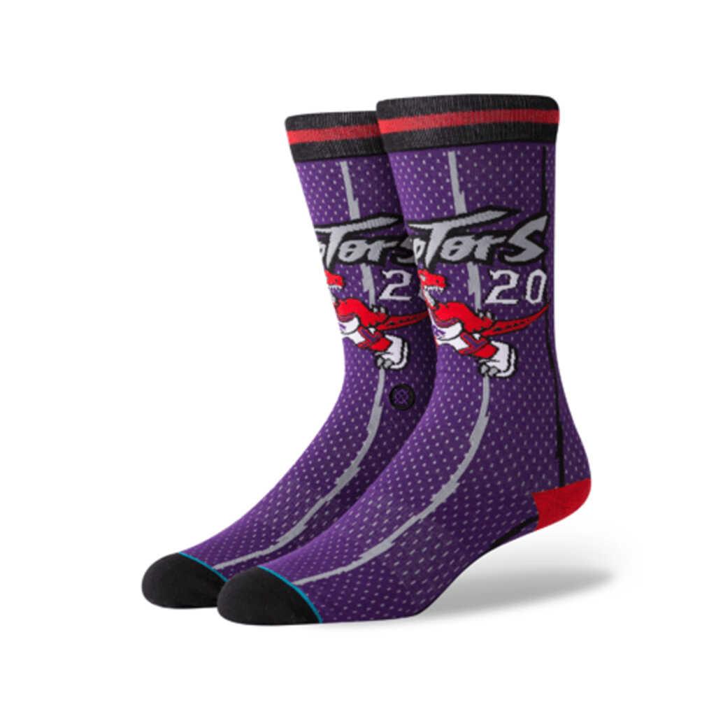 toronto-raptors-nba-96-hwc-socks