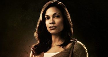 Night Nurse Claire Temple has appeared in every Netflix Marvel series so far, so it's really no surprise that she will reappear in The Defenders. Many expect her to be the one to bring the gang together.