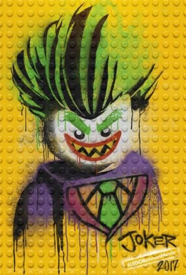 the-lego-batman-movie-3-439x650