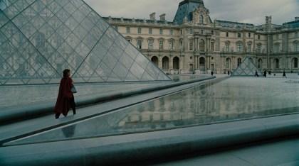 wonder-woman-movie-16-987947