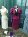 Effie's Reaping Dress