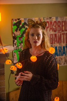 if-i-stay-mireille-enos