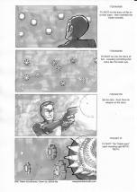 Dalek 9