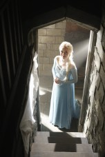 OUAT-A-Tale-of-Two-Sisters-30