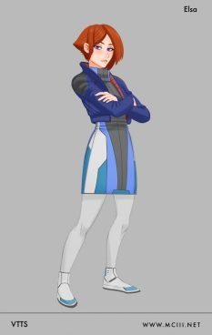 This image has an empty alt attribute; its file name is 2_2019_VTTS_ART_Elsa-648x1024.jpg