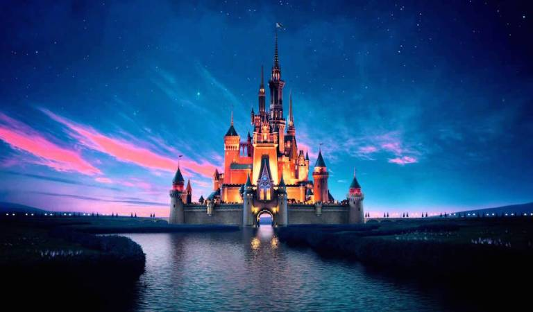 Disney's 2018 Film Schedule Released