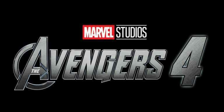 'Avengers 4' Trailer Description Revealed?